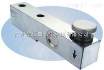 DY3悬臂梁测力传感器