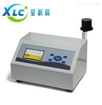 生产中文显示联氨分析仪XCN-308厂家