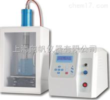 FS-900N超声波处理器FS-900N