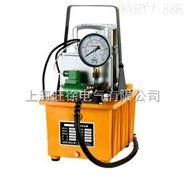CP-700,HP-700A,ZCB-700A,ZCB-700D分體式母線加工機(單向電磁閥泵)廠家