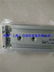 SMC双联气缸CXSM6-20