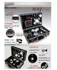 上海旺徐3521-7P LED测试箱