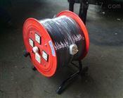 CD-1型移动电缆盘