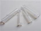 SPE空柱管及筛板