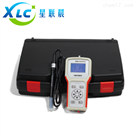 便携式电导率仪XCW-220生产厂家
