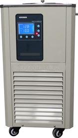 100L -20℃低温冷却液循环泵