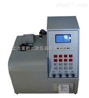 上海全自动水泥游离氧化钙测定仪CFC-6价格、厂家