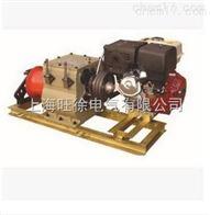 JMC-5柴油絞磨機廠家