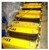 DSJ(C)-180A履帶式電纜輸送機廠家