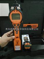 青岛英国离子Tiger Select VOC检测仪