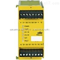 原装PILZ旋转编码器标准应用,264509 PMI 509
