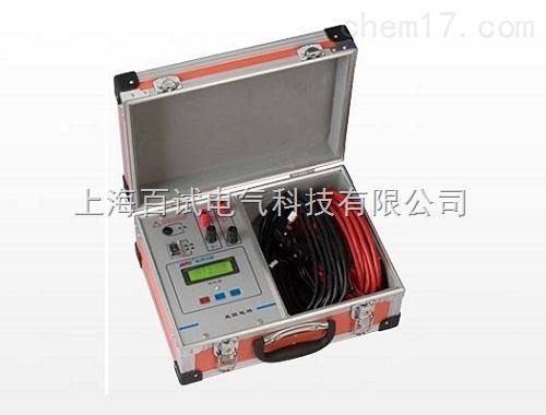 JY44B-手持式直流电阻测量仪厂家推荐