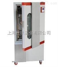 上海博迅BMJ-800C霉菌培养箱 实验室细菌培养箱价格