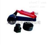 SM400大功率液壓扭矩扳手廠家