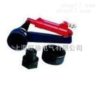 SM200大功率液壓扭矩扳手廠家
