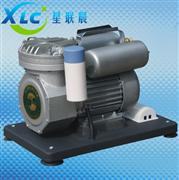 北京无油气体压缩机XCKJ-A厂家直销