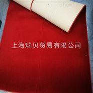 威尔顿机织绒头地毯BIC4b地毯德国DMT粉尘