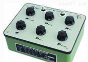 WX17-1交直流电阻箱