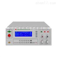 CS9950CX程控接地電阻測試儀