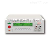 CS9950E/9950EA/9950ECS9950E系列接地電阻測試儀