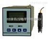 BW17-210在线高精度PH值检测仪高温型