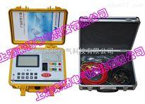 LYBBC-V本地直供快速變壓器變比測試儀