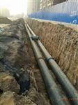 优质PPR热水保温管厂家直销保温性能好