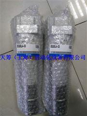 SMC空气干燥器IDG30LA-03