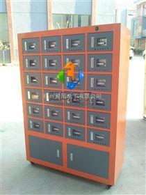 成都土壤干燥箱TRX-24*