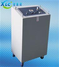 河北专业生产无油气体压缩机XCKJ-B