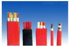 移动扁型橡套电缆优惠