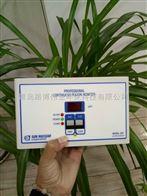美国1027小型环境氡含量检测仪