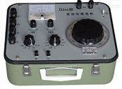 QJ44直流双臂电桥