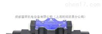 日本YUKEN座阀型电磁换向阀型号规格
