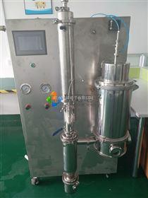济南低温真空喷雾干燥机JT-6000Y现货供应