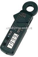 日本三和DCM-22AD数字钳型表*