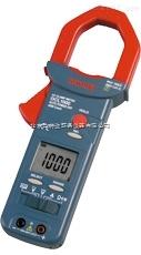 日本三和DCL1000数字钳形电流表*
