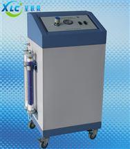 0.2-0.9m3/h可调无油气体压缩机XCKJ-BF报价