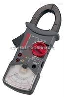 日本三和CAM600S指针式钳形表*