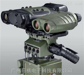 VECTOR23 D3aBTVECTOR23 D3aBT DXT瑞士徕卡 激光测距仪