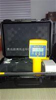 进口英国离子PortaSens II (C16)便携式气体泄漏检测仪