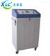 0.3-2.3m3/h可调无油气体压缩机XCKJ-CA现货