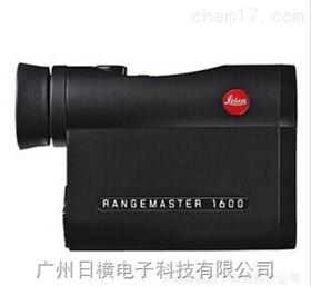 CRF1600-B瑞士莱卡CRF1600 激光测距仪 CRF1600-B