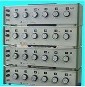 WX74直流电阻箱定制