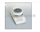 FD-720中兆国仪日本KETT 红外线水份测定仪