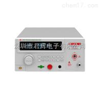 CS5601A 系列耐壓絕緣測試儀