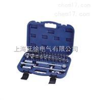 SMDG-21A型重型套筒扳手工具箱廠家