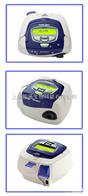 S8瑞思迈S8呼吸机,全自动单水平呼吸机