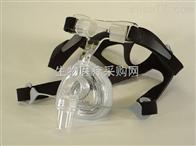 呼吸机面罩HC407 呼吸机面罩HC407 费雪派克鼻罩现货热销