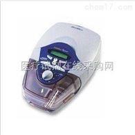 澳大利亚瑞思迈ST小/大屏幕呼吸机VPAP III ST-A
